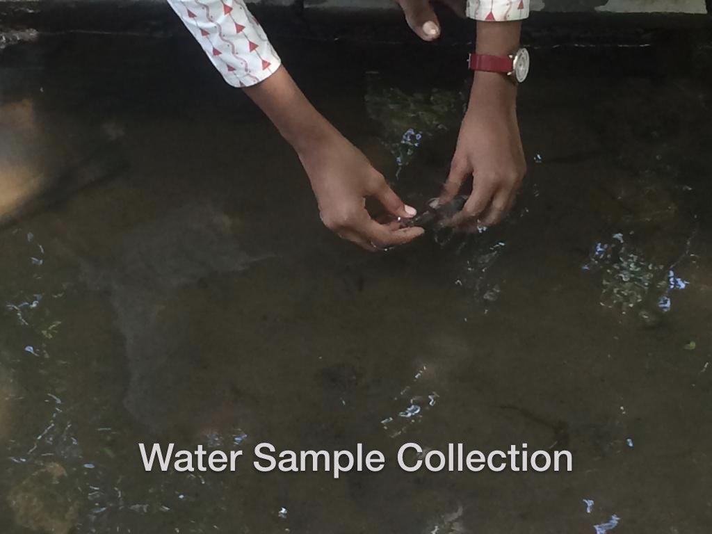 Water Challenge Photos.001